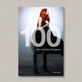 Buy 100 New Fashion Designers