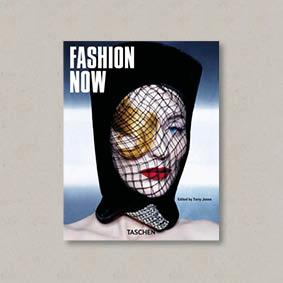 Buy Fashion Now!